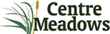 Centre Meadows Logo